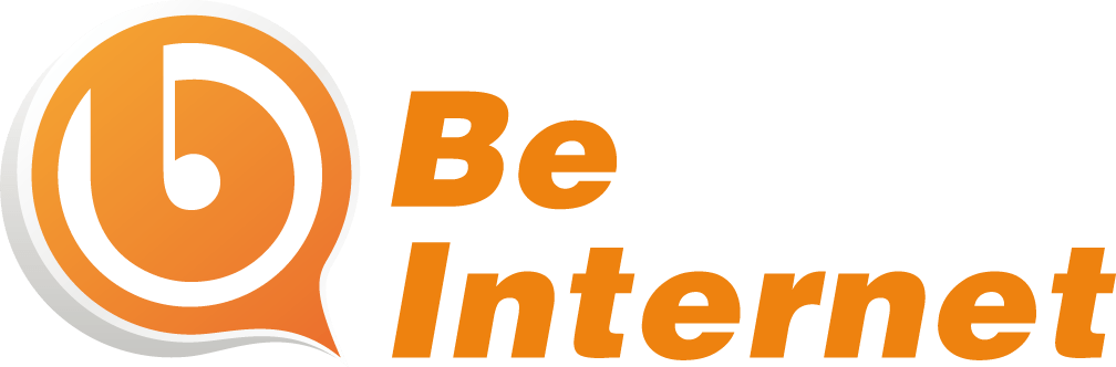Be Internet snc