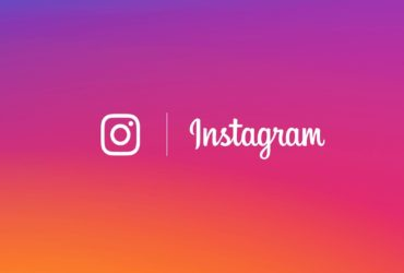 dimensioni immagini instagram 2018