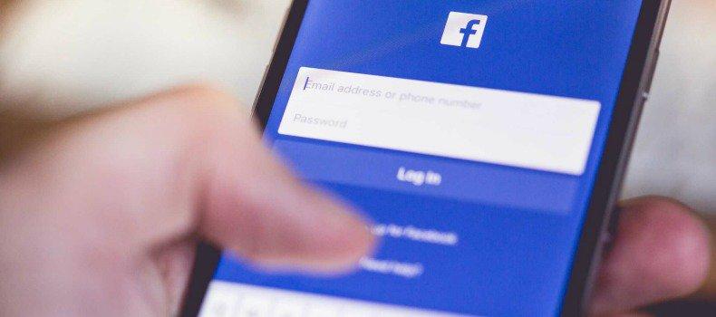 Dimensioni Immagini Facebook 2018 Be Internet Snc
