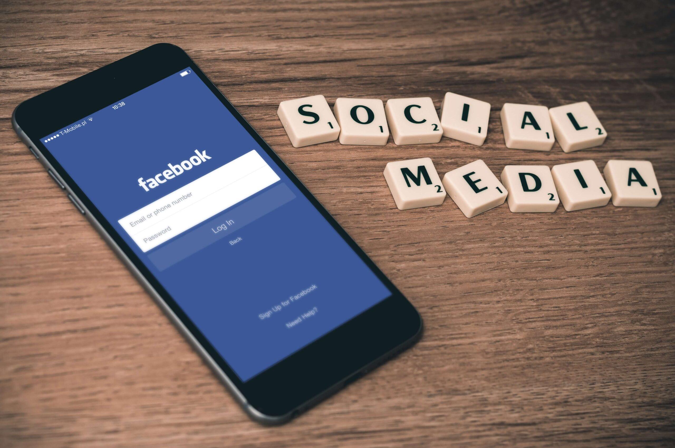 dimensioni immagini facebook 2018