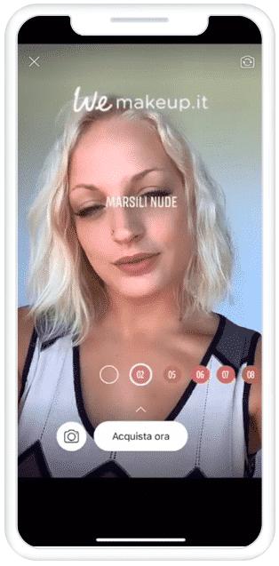 Facebook ADS VR Ads
